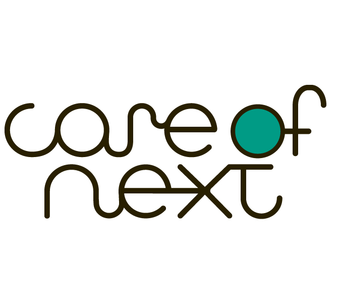 Care of Next