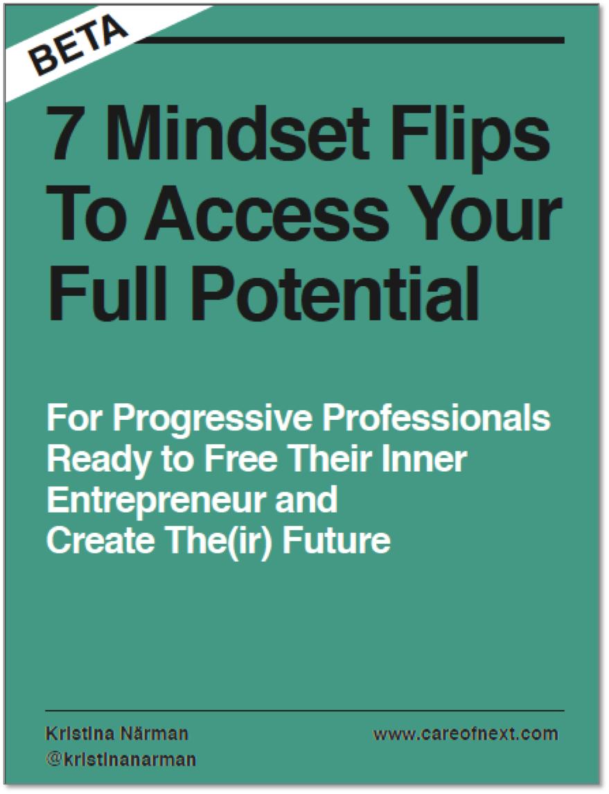 READY TO ACCESS YOUR FULL POTENTIAL? GET YOUR FREE EBOOK.