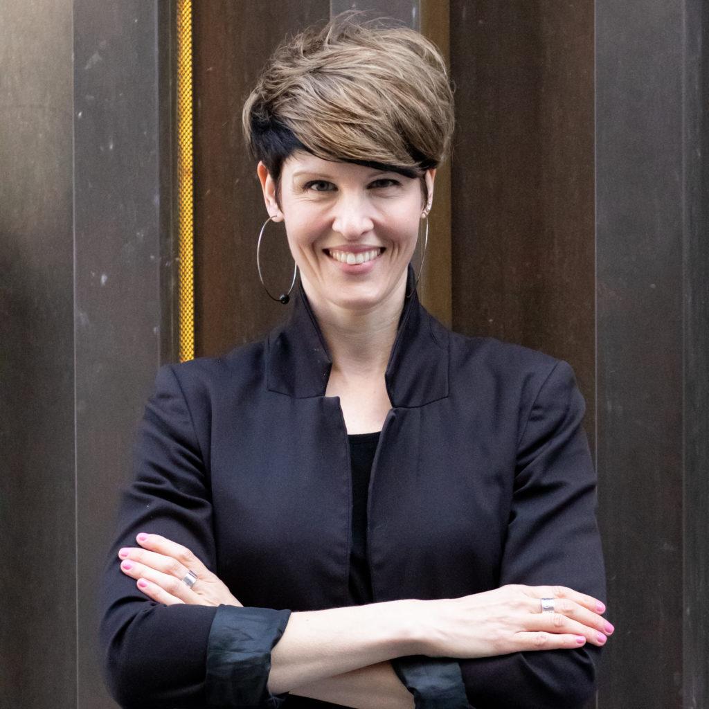 Kristina Närman